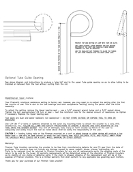addendum-instructions