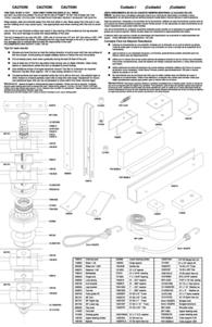 battalion-no-61-part-sheet