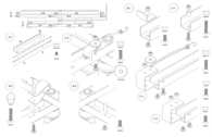 commander-no-1-assembly-instructions