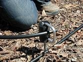 Pex Tubing Tools