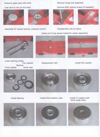 lbh-repair-disassembly